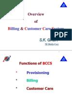 bccs  (NSN)P.ppt