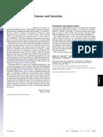 PNAS-2014-Kramer-8788-90.pdf
