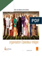 DG Presentation Organisation[1]