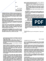 Transcripciones Teoría IV[1].doc