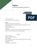 SENTÍME, DORITA.doc