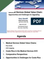 زنجیره ارزش2013!03!20 Gereffi Medical Devices GVC in Costa Rica