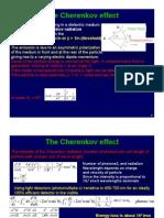 lect10.pdf