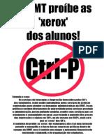 ctrl-p