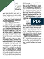 3 PROGRAMACION LINEAL practica con solucionario.docx