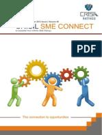 Crisil List of SME