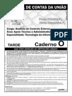 TCU_009_17.pdf
