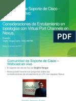 141804 Preso Virgilio Vargas Webcast 22 Ene