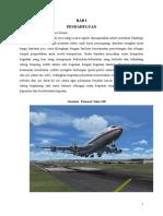 perencanaan bandara