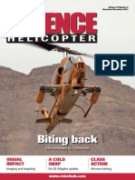 Defence Helicopters News Vol33 #6