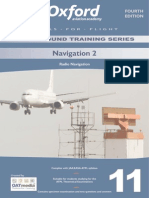 11 Radionavigation