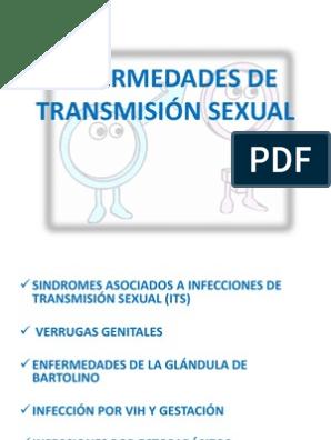 uretritis por adenovirus