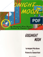 212877138 Goodnight Moon PDF