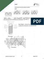 20130313190517767.pdf