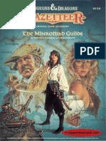 TSRDungeons&DragonsBasic-GazetteerTheMinrothadGuilds.pdf