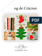 Catalog produse Craciun Handmade Sister.pdf