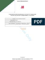 SSRN-id2177187