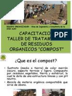 Tratamiento de Rr.ss Organicos_compots