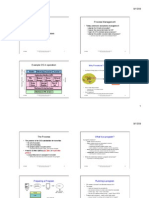 03 Processes
