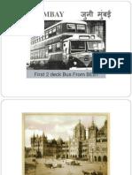 Old Bombay जुनी मुंबई.pptx01