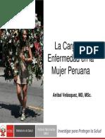 Cargadeenfermedadmujer 11 100118103042 Phpapp02
