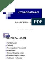 2.KEWASPADAAN ISOLASI.doc