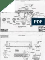 M4 Survial Rifle Blueprints Pt 1
