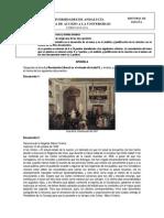 Examen Selectividad Tema 3