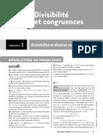 Transmath spé chap1.pdf