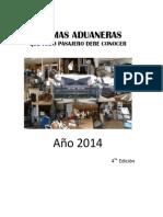 normas_2014