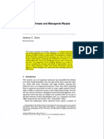 Takeover threat and managerial myopia_Stein_JPE-1988.pdf