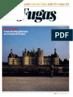 Fugas-20141220.pdf
