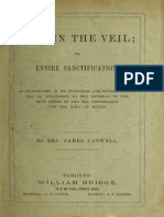 James Caswell - Within the Veil - Tabernacle.pdf