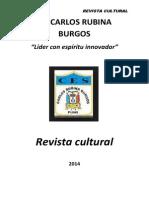 Ies Carlos Rubina Burgos