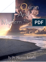 The Quran and Modern Science_Concise_B_Philips