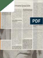 244090302 Entrevista Jacques Ranciere 2 PDF