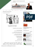 Gerivaldo Neiva - Juiz de Direito_ O Julgamento de Lampião