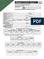Ficha de Monitoreo Biae 2(03!03!14)