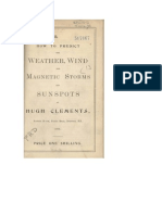 Clements - Predict_Weather