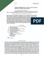 1-s2.0-0020740387901147-main.pdf
