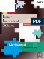 PLACEMENT Brochure 2014