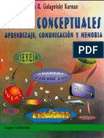 Redes Conceptuales
