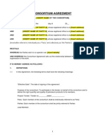Dealer consortium agreement.pdf
