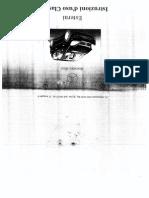 Mercede Classe A esterni.pdf