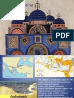 6 - arte bizantino