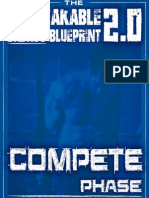 UBB 2 Compete Phase MAIN