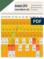 calendario2014menb