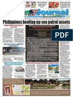 Asian Journal December 26, 2014 Edition