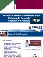 Régimen+de+Retenciones+y+Régimen+de+Percepciones.pdf