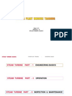 Steam Turbine Basic Training - Module 1_1